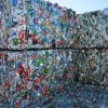 Recycling workers feel the strain