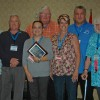 Unity and solidarity were themes at Pacific Coast Pensioners 44th convention