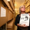 UW Labor Archives preserves workers' history