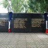 Martyred ILWU officers added to Philippine 'Wall of Remembrance'