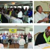 Fight to protect Social Security, Medicare at the forefront of pensioners' 45th PCPA Convention
