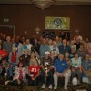 Unity and an eye towards 2014 contract fight at the 46th PCPA convention