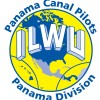 Panama Canal Pilots pledge to defend Canal Authority against attacks