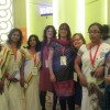 ITF Women's Conference in New Delhi tackles issues facing women workers around the world