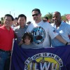SoCal unions celebrate Labor Day in the Harbor