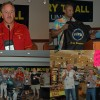 Pensioners Convention meets and takes action in San Francisco