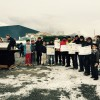IBU members win settlement but fight continues at Saltchuk