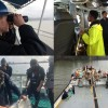 Job Corps' Tongue Point Seamanship Academy is training the next generation of maritime workers
