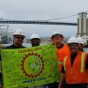 Local 20 gets new contract with Rio Tinto at Port of LA