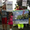 Recyclers score two victories with support from ILWU & community
