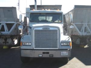 jba_truck_6